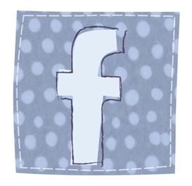 facebook-logos-cropped