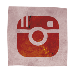instagram-logos-cropped