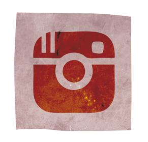 instagram-logos-cropped