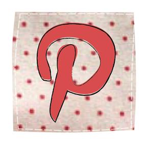 pinterestlogos-cropped