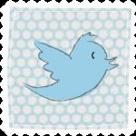 twitter-logos-cropped